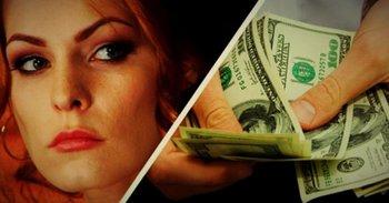 Мэрилин Керро поделилась тайной: как привлечь деньги и удачу
