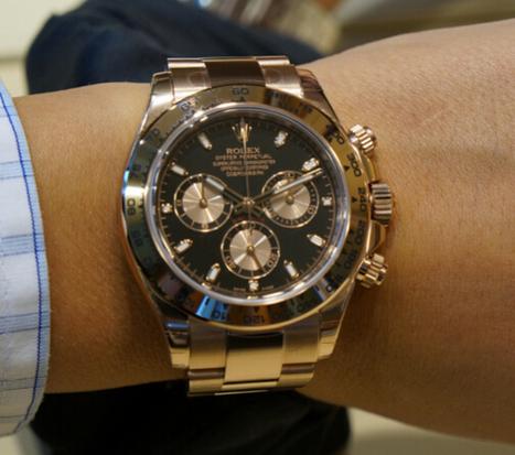 часы rolex daytona копия купить с китая аромат для