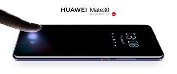 Huawei Mate 30 - обзор, отзывы, характеристики