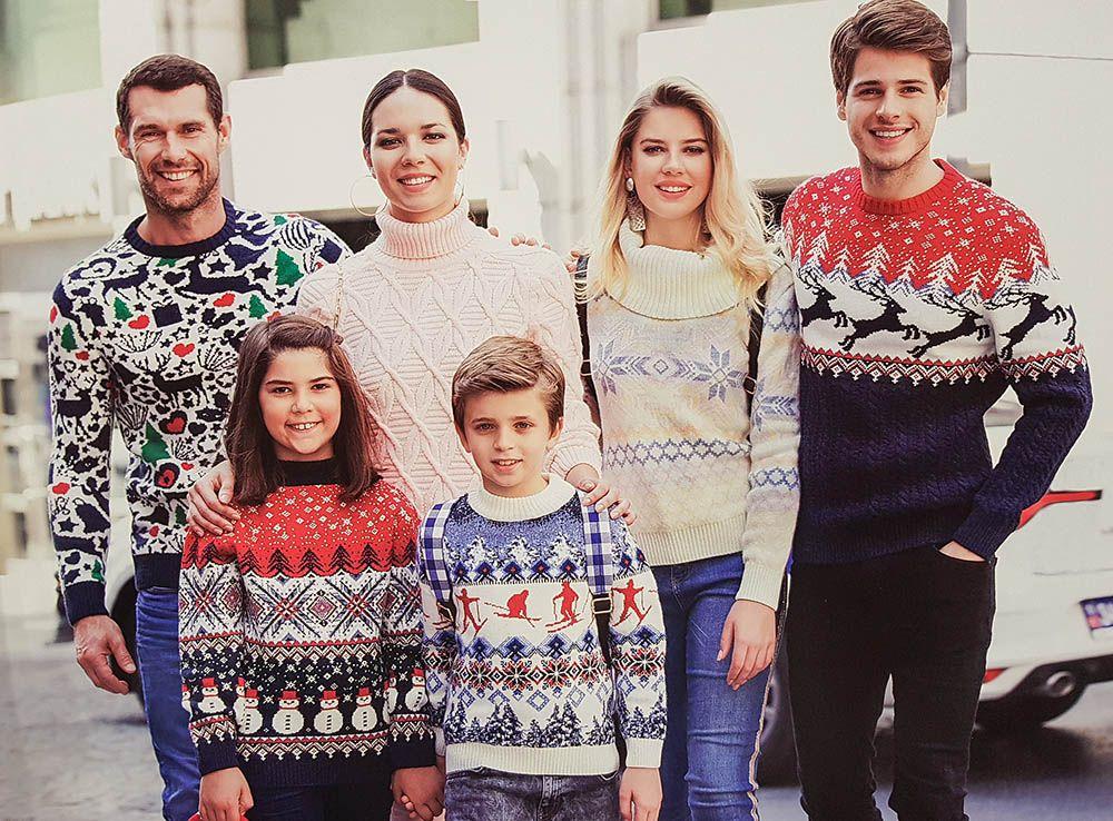 Тотальная распродажа свитеров PULLTONIC