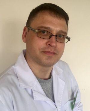 Ems Trainer отзыв врача
