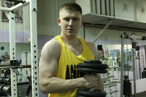 Ems Trainer отзыв Сергея
